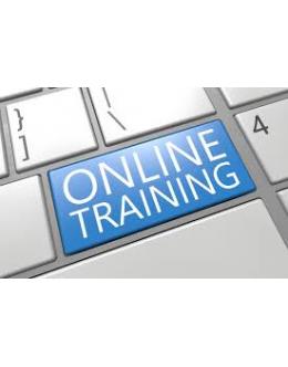 Online Einführung in VCDS