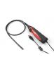 LAUNCH VSP-600 USB-Videoskop