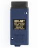 HEX-NET