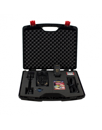 Werkstattkoffer HEX-V2®