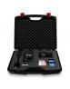 Upgrade auf Werkstattkoffer passend zu HEX-NET