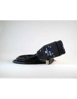 AI Multiscan USB